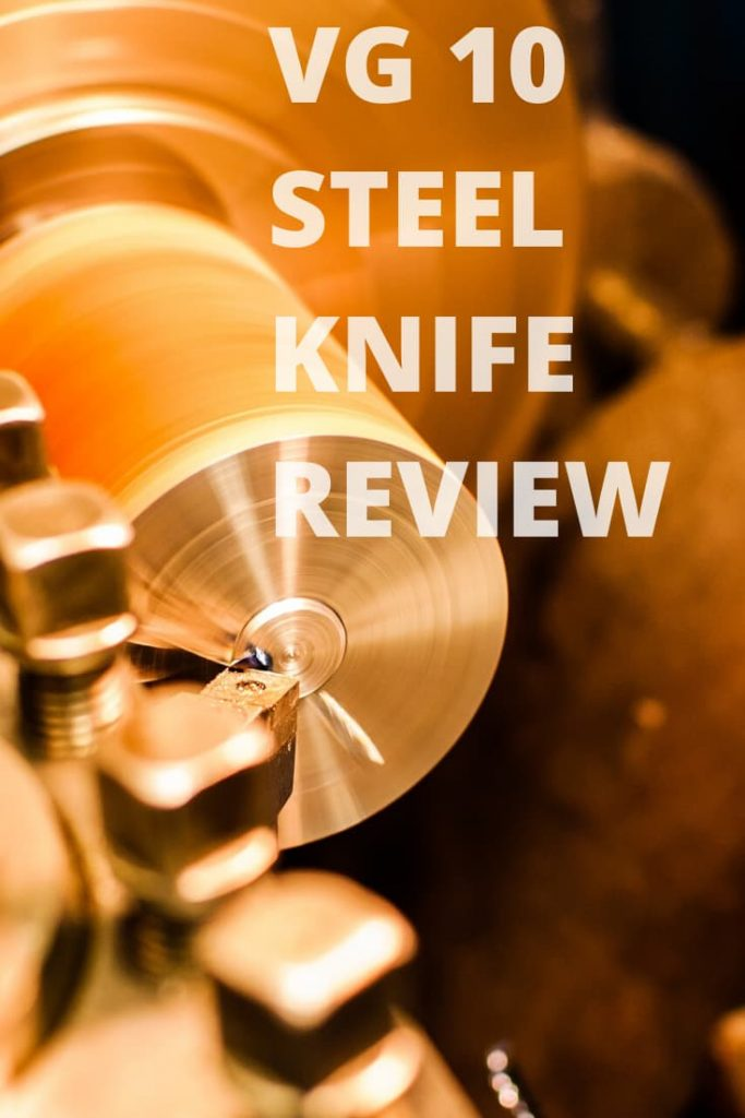 vg10 steel review